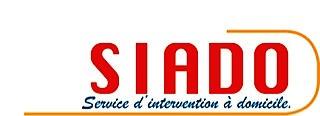 Aide à domicile, différents métiers et modes d'intervention - siado.fr